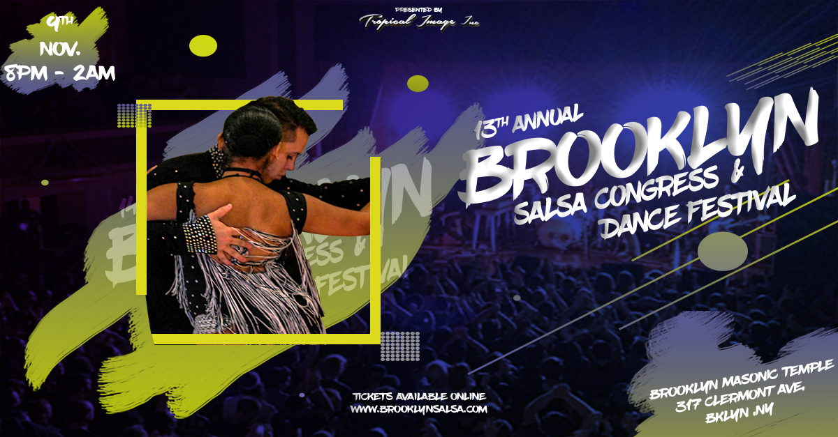 37c781f5b43a42ce53edd6469158c9c944102e54 13th annual brooklyn congress