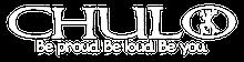 75953c7c0c7baaeb28aabbfdc59bcda4e22bd63c chulo logo