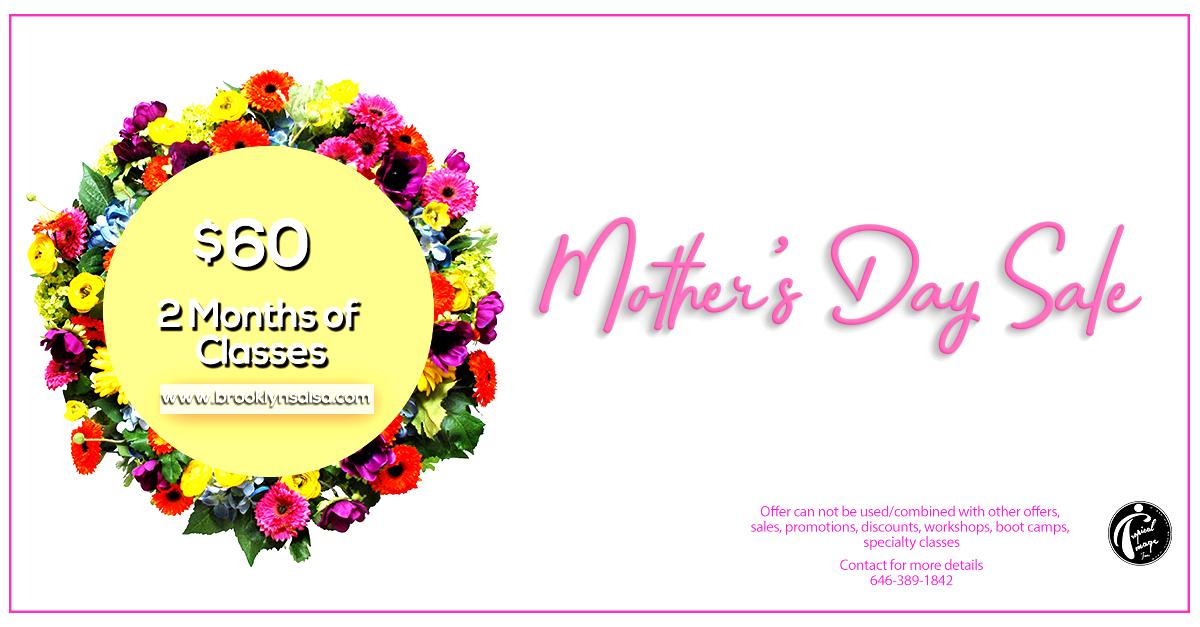 9bfc10e0a63f28b5511f9964394d65d61ed9c9fd mothers day sale