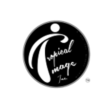 Aacf3b2e7a05d3dab5f76f76073de858b64e30b8 tropical image logo